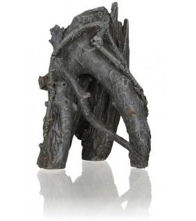 Oase biOrb Amazonas root S