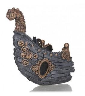 Oase biOrb Shipwreck