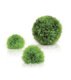 Oase biOrb Aquatic topiary ball set 3 green