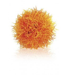 Oase biOrb Aquatic colour ball orange
