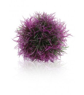 Oase biOrb Aquatic colour ball purple