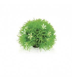 Oase biOrb Topiary ball with daisies