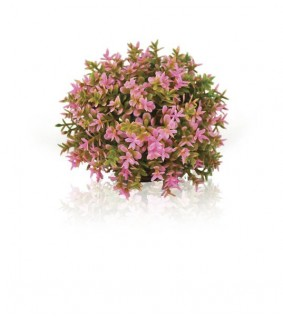 Oase biOrb Flower ball pink