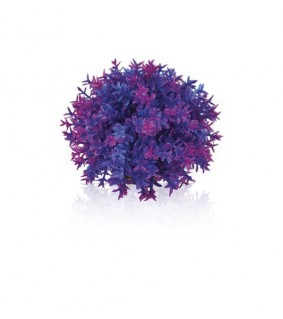 Oase biOrb Flower ball purple