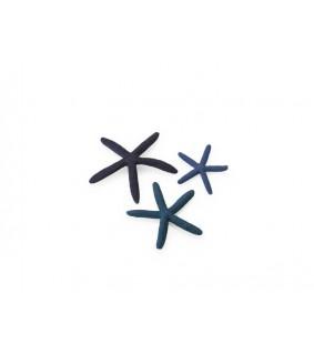 Oase biOrb Starfish set 3 blue