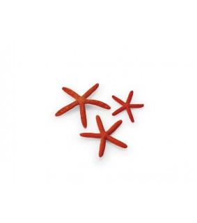 Oase biOrb starfish Set 3 red
