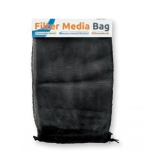 Superfish FILTER MEDIA BAG 15X25CM 2 PCS