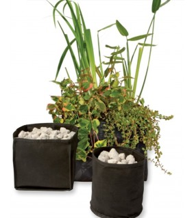 Superfish FLEXI PLANT BASKET 25X25X20 CM