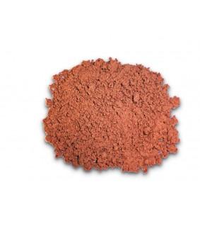 Hobby Terrano Desert Sand, red Ø 1-3 mm, 5 kg