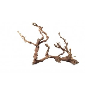 Hobby Grapevines Jumbo noin 50-70 cm