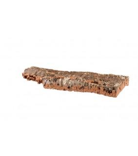 Hobby Kork flach 20 x 30 cm