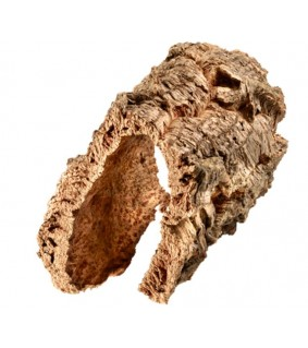 Hobby Korkröhre 25 cm