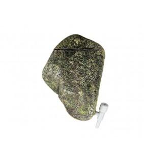 Hobby Trickle Rock / 200ml