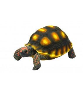 Hobby Turtle 1, 10 x 5 x 6,5 cm