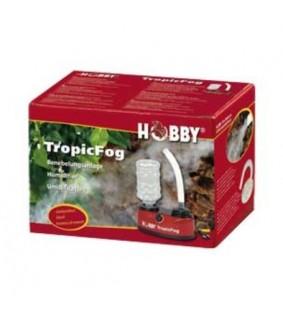 Hobby TropicFog, Humidifier