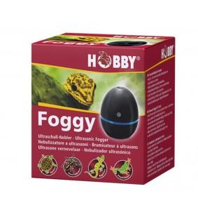 Hobby Foggy terrarium mist maker