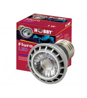 Hobby Fluro LED 1 W