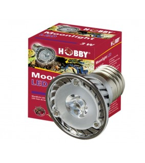 Hobby Moonlight LED 3 W