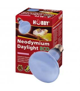Hobby Neodymium Daylight ECO 28W
