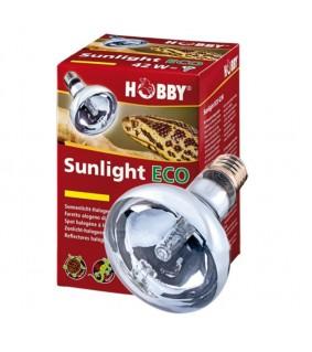 Hobby Sunlight ECO 28W