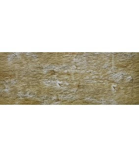 Oase Flex background sandstone XL