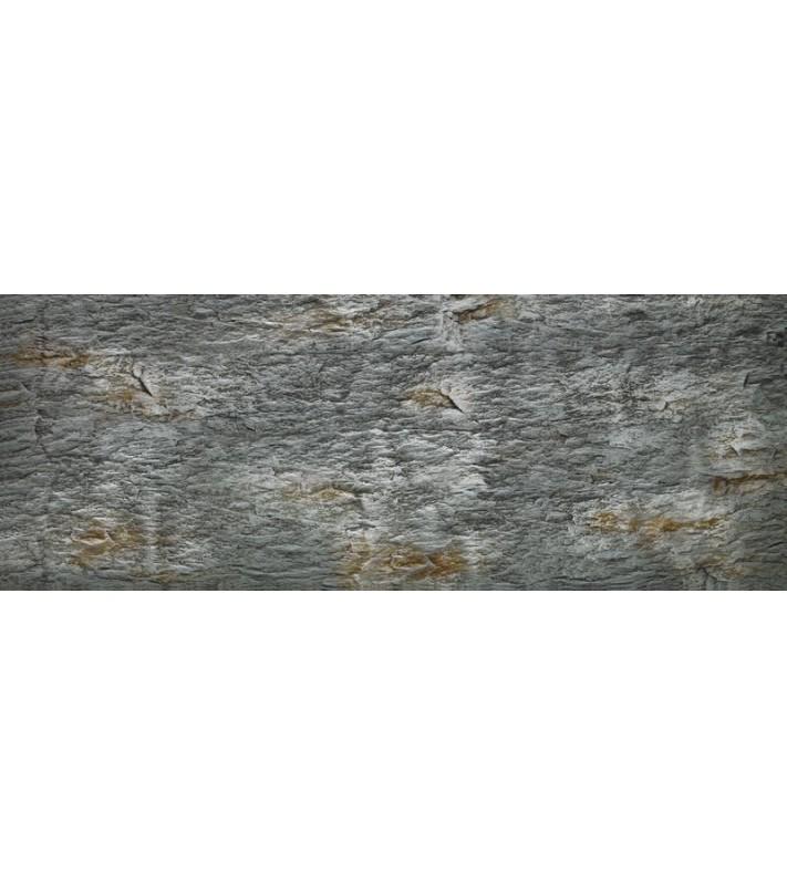 Oase Flex background slate XL