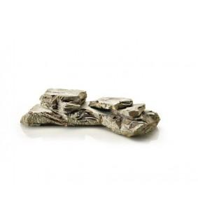 Oase Rock Module A sand