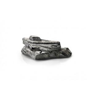 Oase Rock Module B grey