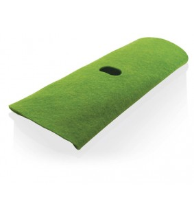 Oase biOrb AIR Capillary matting