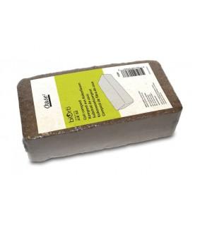Oase biOrb AIR Coir Brick