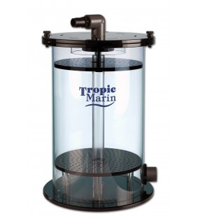 Tropic Marin BIO-ACTIF REACTOR 5000 Trickle Filter 5 l volume