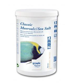 Tropic Marin  Sea Salt Classic 2 kg