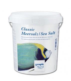 Tropic Marin  Sea Salt Classic 25 kg
