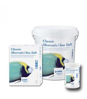 Tropic Marin  Sea Salt Classic 30 kg