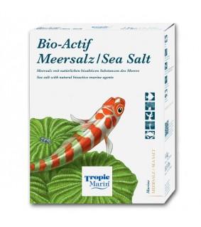 Tropic Marin  Bio-Actif Sea Salt 4 kg
