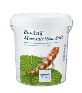 Tropic Marin  Bio-Actif Sea Salt 30 kg