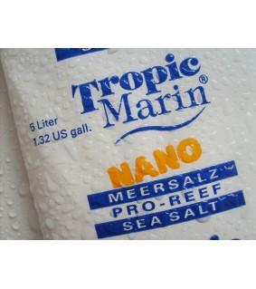 Tropic Marin  Pro-Reef Nano 90 g