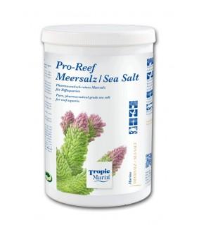 Tropic Marin  Pro-Reef Sea Salt 2 kg