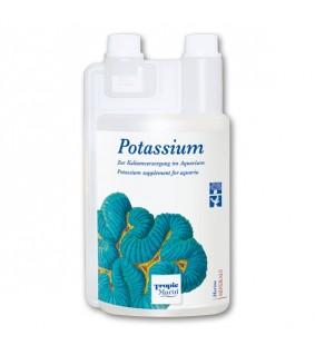 Tropic Marin  Potassium 500 ml
