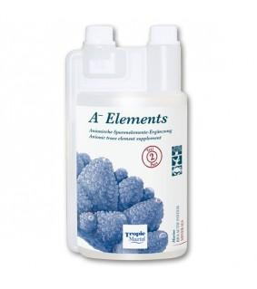 Tropic Marin A- elements 500 ml
