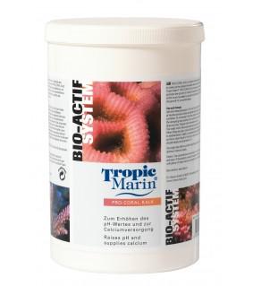 Tropic Marin  PRO-CORAL KALK 800 g