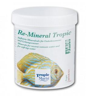 Tropic Marin  RE-MINERAL TROPIC 250 g