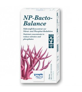 Tropic Marin  NP-BACTO-BALANCE 200 ml