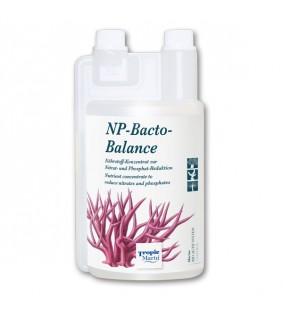 Tropic Marin  NP-BACTO-BALANCE 1000 ml