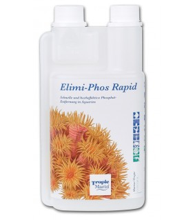 Tropic Marin Elimi-Phos Rapid 500ml