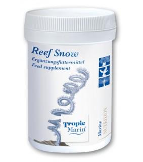 Tropic Marin REEF SNOW 60 g / 100 ml