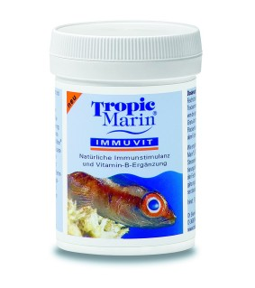 Tropic Marin Immuvit 70 g / 100 ml