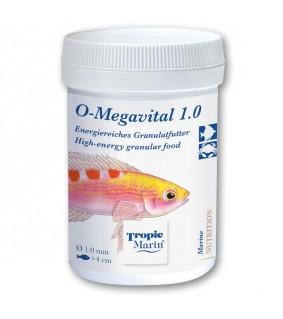 Tropic Marin O-Megavital 1.0mm 150 g