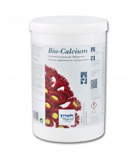 Tropic Marin BIO-CALCIUM 1.8 kg