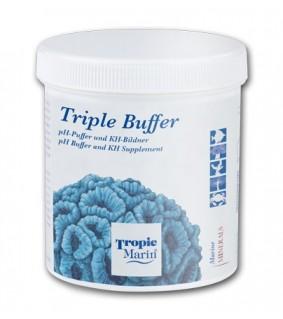Tropic Marin  TRIPLE BUFFER 250 g